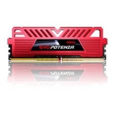 GEIL 16GB (4x4GB) PC4 2400MHz POTENZA 16-16-16-36