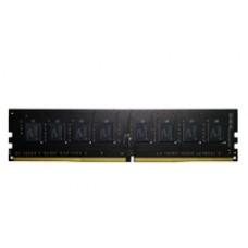 GEIL 8GB PC4-21330 2666MHz Pristine 19-19-19-43