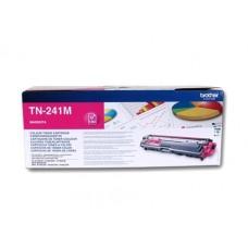 Brother TN-241M cartuccia toner e laser