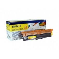 Brother TN-241Y cartuccia toner e laser