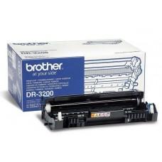 Brother DR-3200 25000pagine tamburo