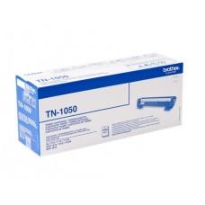Brother TN-1050 cartuccia toner e laser