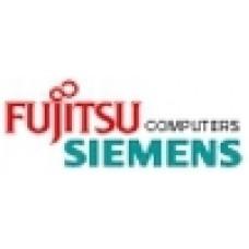 Fujitsu Power Cord, 1.8m
