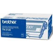 Brother TN-2120 cartuccia toner e laser