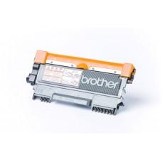Brother TN-2210 cartuccia toner e laser