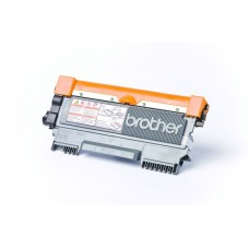 Brother TN-2220 cartuccia toner e laser