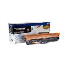 Brother TN-241BK cartuccia toner e laser