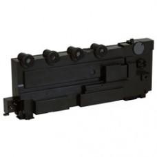 Lexmark C540X75G raccoglitori toner