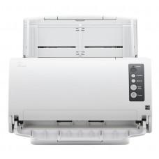 Fujitsu fi-7030 ADF 600 x 600DPI A4 Bianco