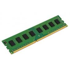 Kingston Technology ValueRAM 8GB DDR3L 1600MHz Module