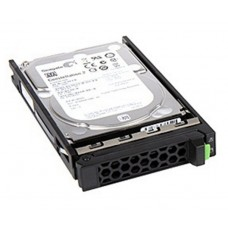 "Fujitsu 300GB SAS 2.5"" 300GB Serial Attached SCSI (SAS)"