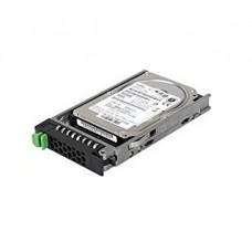 Fujitsu S26361-F5636-L200 2000GB Serial ATA III disco rigido interno