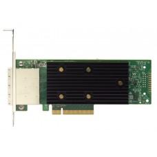 Lenovo 7Y37A01090 Interno SAS scheda di interfaccia e adattatore