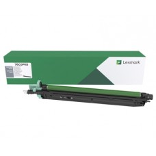 Lexmark 76C0PK0 Laser cartridge 100000pagine Nero cartuccia toner e laser