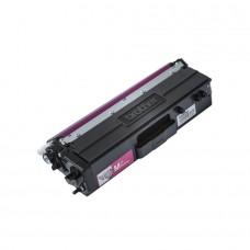 Brother TN-421M Cartuccia laser Magenta cartuccia toner e laser