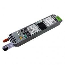DELL 450-AEKP 550W Nero, Acciaio inossidabile alimentatore per computer