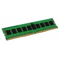 Kingston Technology ValueRAM KCP426NS8/8 8GB DDR4 2666MHz Data Integrity Check (verifica integrità dati) memoria