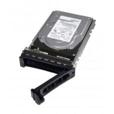 DELL 400-ATIQ HDD 900GB SAS disco rigido interno