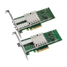 DELL 540-BBDW scheda di rete e adattatore Interno SFP+ 10000 Mbit/s