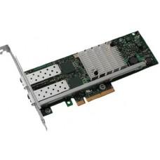 DELL 540-BBDR scheda di rete e adattatore Ethernet / Fiber 10000 Mbit/s Interno