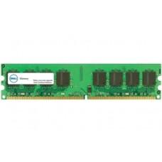 DELL AA101752 memoria 8 GB DDR4 2666 MHz