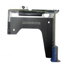 DELL 330-BBJU scheda di interfaccia e adattatore Interno