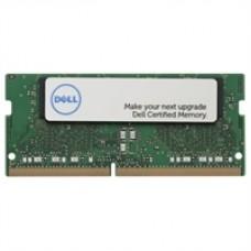 DELL A9206671 memoria 8 GB DDR4 2666 MHz