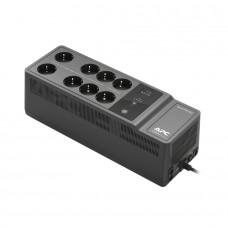 APC BE650G2-IT gruppo di continuità (UPS) Standby (Offline) 650 VA 400 W