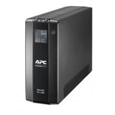 APC BR1300MI gruppo di continuità (UPS) A linea interattiva 1300 VA 780 W 8 presa(e) AC