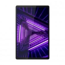 """Lenovo Tab M10 FHD Plus 26,2 cm (10.3"""") Mediatek 4 GB 64 GB Wi-Fi 5 (802.11ac) 4G LTE-TDD & LTE-FDD Grigio Android 9.0"""