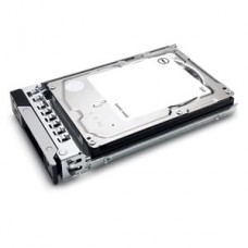 """DELL 400-BJRW disco rigido interno 2.5"""" 1200 GB SAS"""