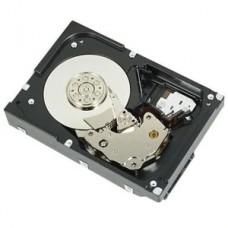 """DELL 400-BJRV disco rigido interno 3.5"""" 1000 GB Serial ATA III"""