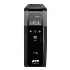 APC BR1600SI gruppo di continuità (UPS) A linea interattiva 1600 VA 960 W 8 presa(e) AC