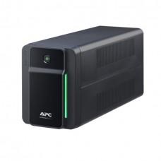 APC BVX900LI-GR gruppo di continuità (UPS) A linea interattiva 900 VA 480 W 2 presa(e) AC