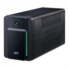 APC BX1200MI gruppo di continuità (UPS) A linea interattiva 1200 VA 650 W 6 presa(e) AC