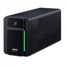 APC BX750MI gruppo di continuità (UPS) A linea interattiva 750 VA 410 W 4 presa(e) AC