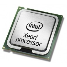 Fujitsu Intel Xeon Silver 4208 processore 2,1 GHz 11 MB L3